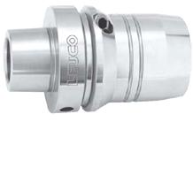 Гидро- зажимной патрон  LEUCO «ps-System»