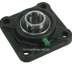 Bearing UCF 202 hub product code 1301