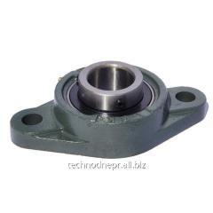 Bearing UCFL 202 hub product code 1343