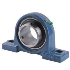 Bearing UCP 214 hub product code 1376