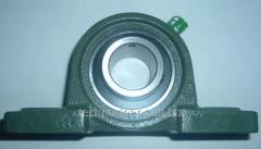 Bearing UCP 220 hub product code 1380