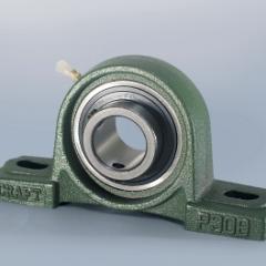 Bearing UCP 308 hub product code 1383
