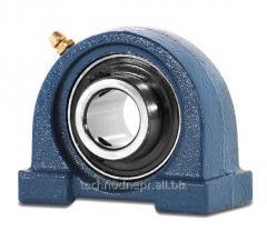 Bearing UCPA 204 hub product code 1392