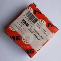 Подшипник FAG S.6202-2RSR-HLC код товара 1471