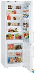 LIEBHERR CN 4003 холодильник с нижней морозильной