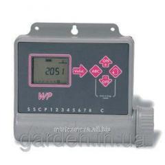 Автономный контроллер WP - 8