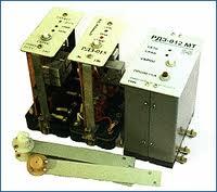 Установка прожига кабелей УПКВ-3Ф