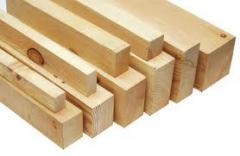 Lath construction assembly dry 20х40