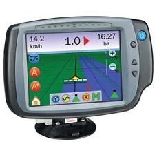GPS navegador