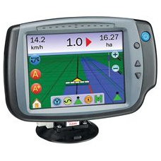 Teejet Matrix 840G GPS course indicator