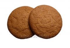 Amerikano's cookies