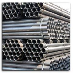 Pipes steel / sh x / d GOST 8734-75; 28х3