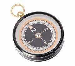 TSC-5 compass