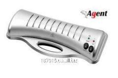 Agent LM-A4 125 laminator