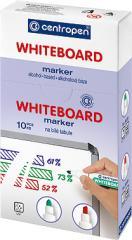 Board 8559/04 marker, Set of 4 pieces (cardboard.