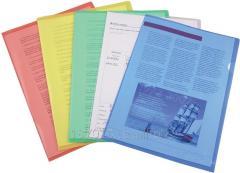 A4 file folder, Allsorts of D1412-26