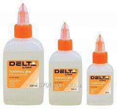 Glue office, 100 ml, D7222 cap batcher