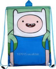 AT15-569K Bag 569 Adventure Time AT15-569K Bag