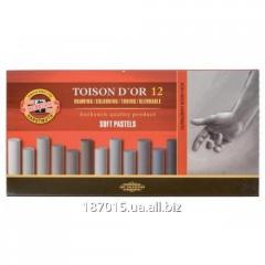 Aerosol Antipyl Lyme of 250 ml of Pron