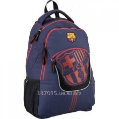 Backpack of 817 FC Barcelona/BC15-817L