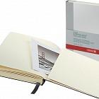 Book note Partner of Aluminium, A5, 96 l. 10-55