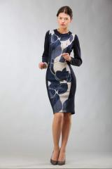 Dress which will solve your many problems