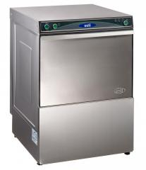 Dishwasher of OZTI OBY of 500 Plus
