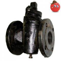 Crane 11ch8bk of Du 40 boiler.ua companies.   If