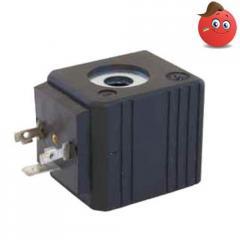 Coil electromagnetic ODE BDA 08110 CS (110V/8W)