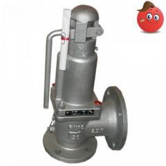 Branch bent Du of the 25th boiler.ua enterprise,