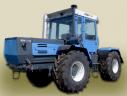 Трактор ХТЗ-17021, трактора хтз цена, новые