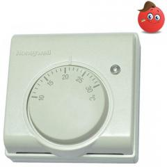 These goods the Room electronic Honeywell