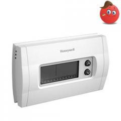 Week hronotermostat Honeywell CM507