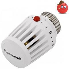 Термостатическая головка Honeywell T1002W0
