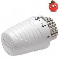 Термостатическая головка Honeywell T3001W0