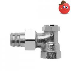 The shown product the Locking Honeywell
