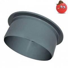 "The boiler.ua company sells ""A cap for"