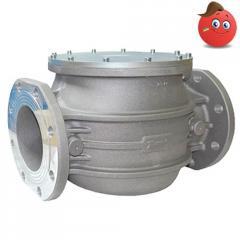 Filter gas flange Madas FM Pmax=6 bar of Du 200