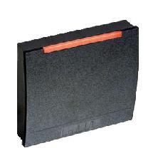 Czytniki kart magnetycznych