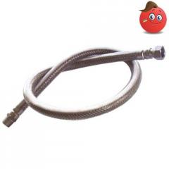 To buy the Hose for water Du reinforced from