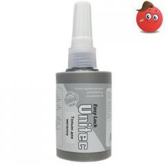 Клей-герметик анаэробный Unitec Easy Unipak
