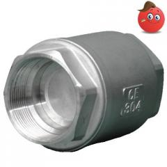 The shown product the Flange flat