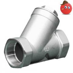 The boiler.ua company recommends to buy the