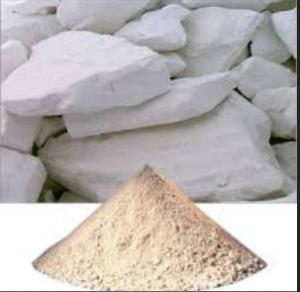 Bentonite dry muds for the PBMG boring solutions