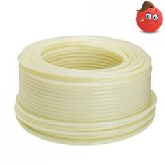 Pipe polyethylene PE-Xc HERZ with anti-diffusive