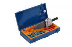 KALDE tools