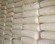 ShPTsS cement - 120