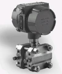 Pressure sensors (Saf_r, pressure sensors Saf_r of