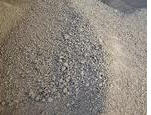 Cements grouting TsTO - 1,5 - 100