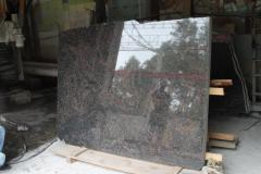 Products granite